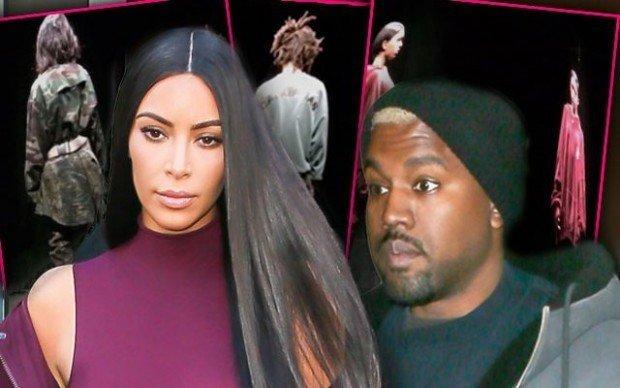 kanye-west-yeezy-fashion-show-trash-drama-kim-kardashian-pp