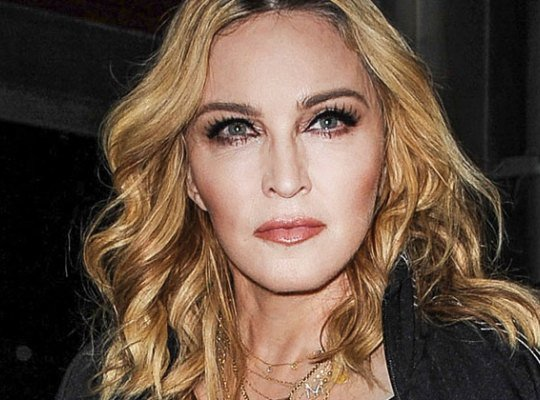 madonna-adopted-twins-malawai-dad-misled-permanent-pp-