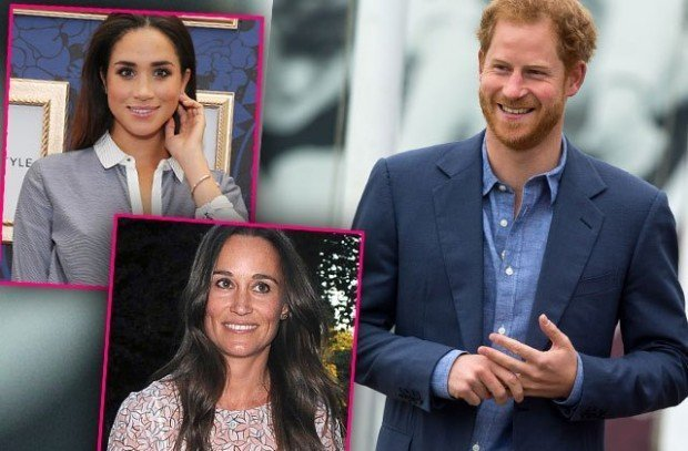 prince-harry-meghan-markle-first-official-outing-pippa-middleton-wedding-pp-