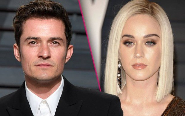 Katy-Perry-Orlando-Bloom-Split-Reason-pp