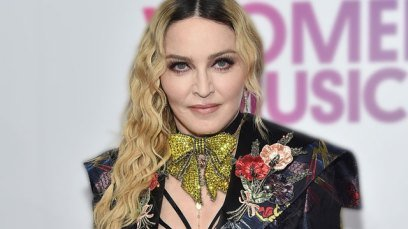 Madonna-diva-behavior-birthday-bash-pp