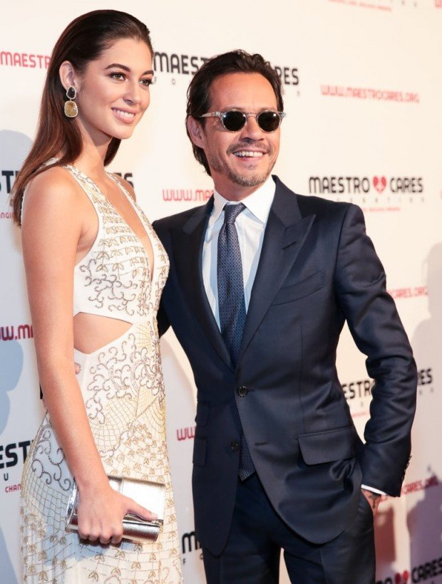 http://www.starslife.ru/wp-content/uploads/2017/03/Marc-Anthony-Mariana-Downing-First-Red-Carpet-620x820.jpg