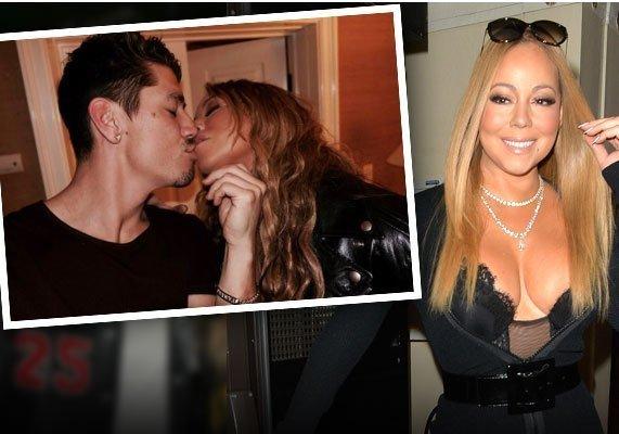 Mariah-Carey-Dating-Relationship-Boyfriend-pp