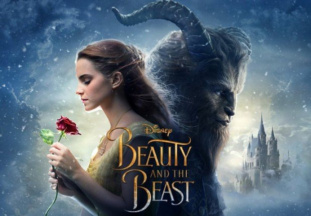http://www.starslife.ru/wp-content/uploads/2017/03/celine-dion-s-emotional-song-how-does-a-moment-last-forever-from-beauty-and-the-beast-620x431.jpg