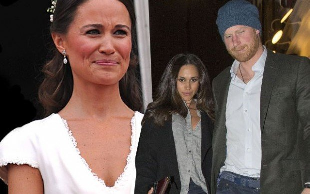http://www.starslife.ru/wp-content/uploads/2017/03/prince-harry-meghan-markle-engagement-pippa-middleton-bans-wedding-pp--620x388.jpg