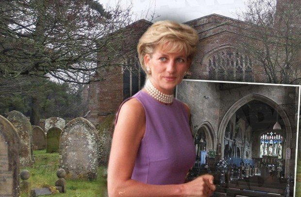 http://www.starslife.ru/wp-content/uploads/2017/03/princess-diana-grave-burial-site-pp-620x407.jpg