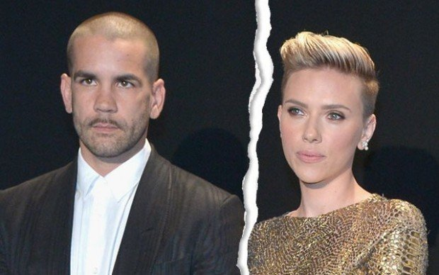 scarlett-johansson-file-divorce-romain-dauraic-custody-pp