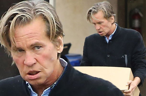 val-kilmer-health-illness-cancer-rumors-pp