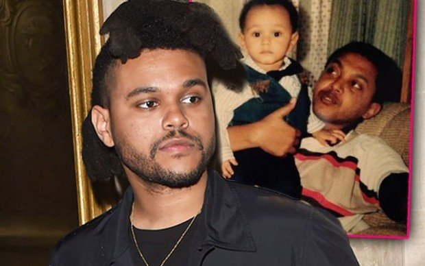 weeknd-abel-tesfaye-father-makonnen-tesfaye-interview-pp1