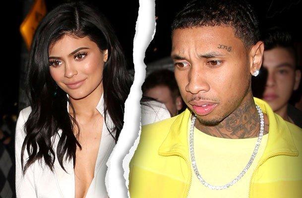 Kylie-Jenner-Tyga-Split-Reason-pp