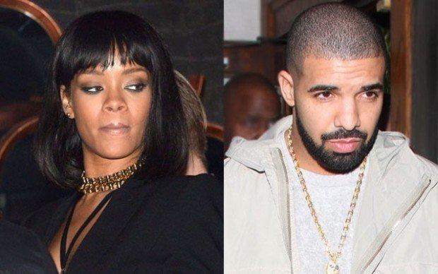 Rihanna-drake-roses-cheating-1-1