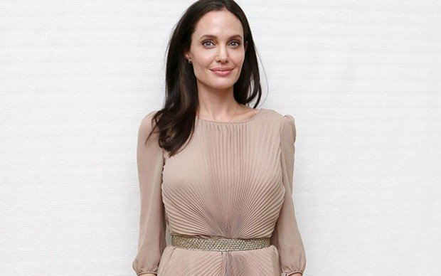 angelina-jolie-divorce-buys-new-25-million-home-her-and-kids-pp-
