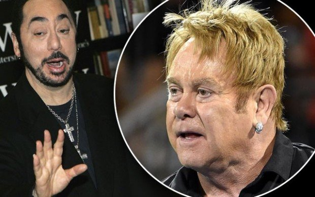 bodyguard-claims-late-david-gest-hired-hitman-to-kill-elton-john-pp