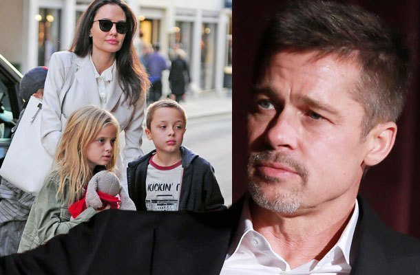 brad-pitt-angelina-jolie-twins-knox-vivienne-incidents-pp