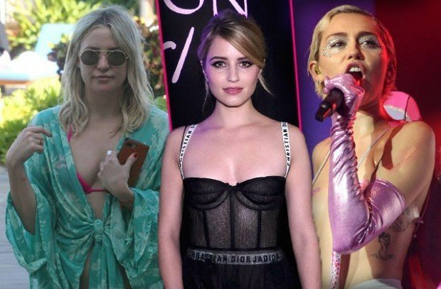 celebrity-nude-hacks-kate-hudson-miley-cyrus-suki-waterhouse-pp1