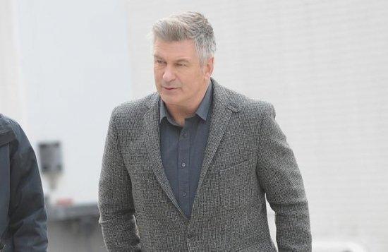 алек болдуин новости шоу-бизнес здоровье