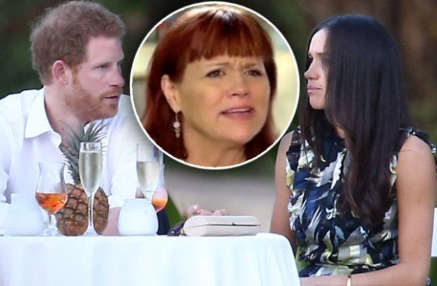prince-harry-meghan-markle-engaged-sister-tell-all-book-pp-