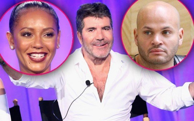 stephen-belafonte-mel-b-divorce-simon-cowell-affair-rumors-pp-