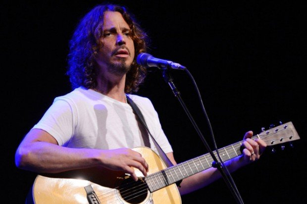 chris_cornell_of_audioslave