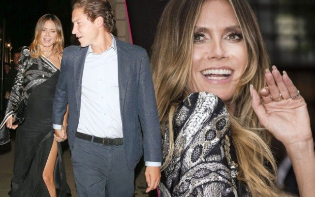 heidi-klum-vito-schnabel-back-together-cheating-scandal-pp-