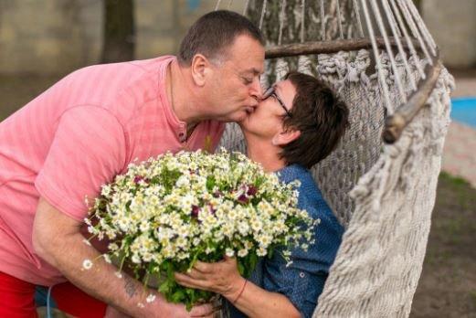 Родители Жанны Фриске нехотят возвращать «Русфонду» 21 млн руб.