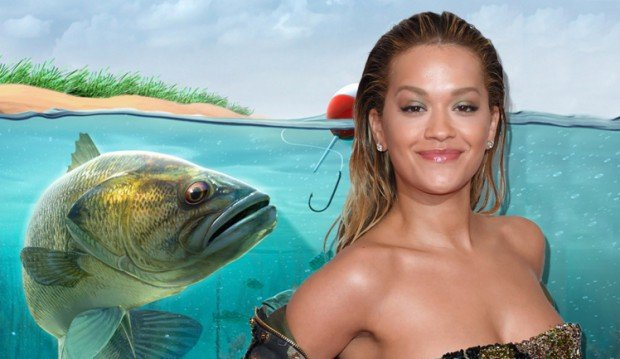 aw-rita-ora-fishing