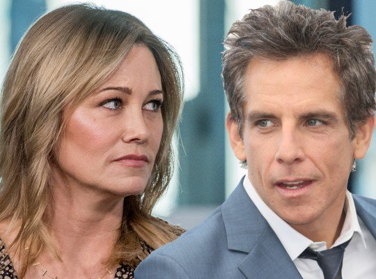 ben-stiller-wife-christine-taylor-divorce-split