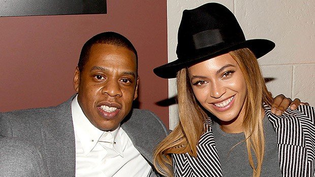 beyonce-and-jayz-drop-money-baby-stuff-ftr