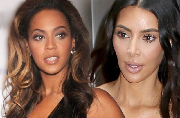 beyonce-birth-twins-kim-kardashian-feud-pp-