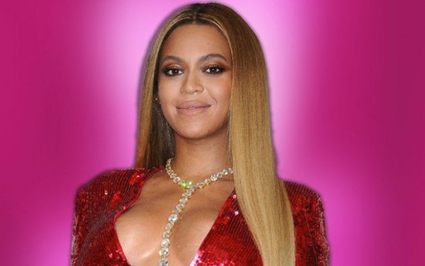 beyonce-twins-home-maternity-ward-pp-
