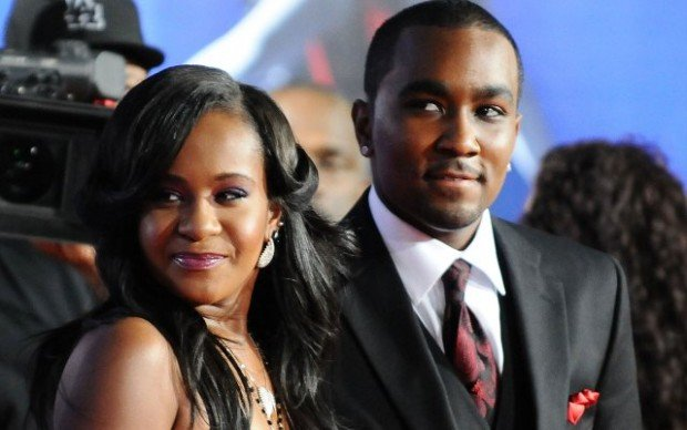 bobbi-kristina-brown-dead-killed-nick-gordon-abuse-girlfriend-whitney-houston-pp