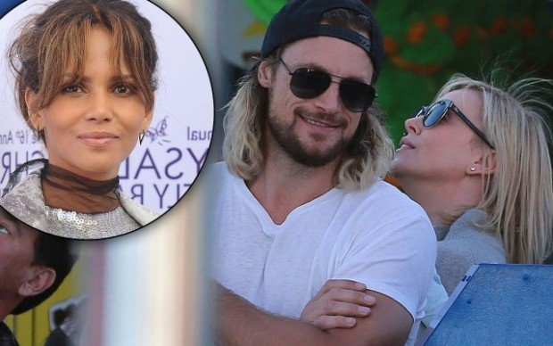 charlize-theron-dating-halle-berry-ex-gabriel-aubry-pp-copy