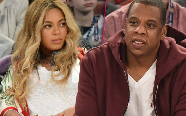 jay-z-album-beyonce-cheating-rumors-twins-pp