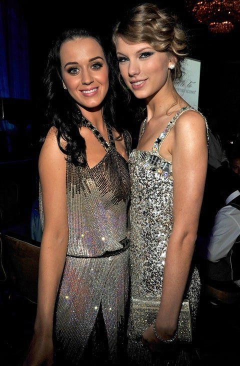 katy-perry-taylor-swift-4bec9048-8794-4266-a808-5cfbfd7555a1