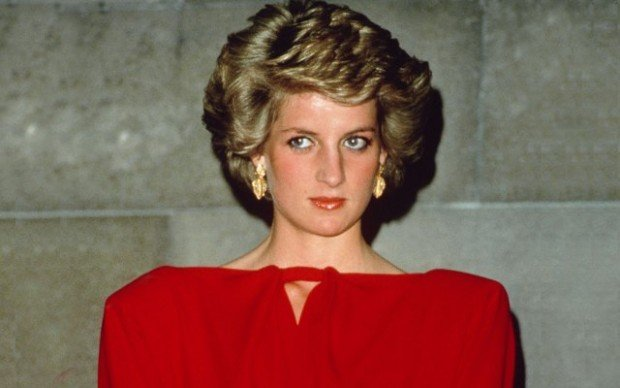 late-princess-diana-intimate-tapes-agonizing-childhood-pp