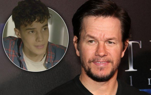 mark-wahlberg-nephew-jeffrey-hollywood-PP