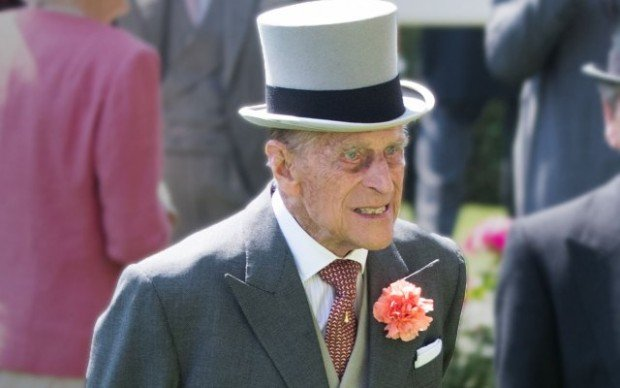prince-philip-hospitalized-96-with-infection-pp