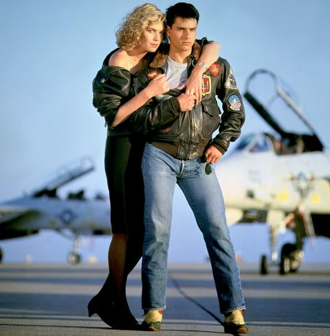 tom-cruise-top-gun-d4a5bcd2-837c-4f67-9b48-918f5d4b66b1