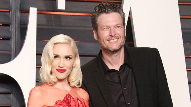 gwen-stefani-blake-shelton-secret-wedding-ftr