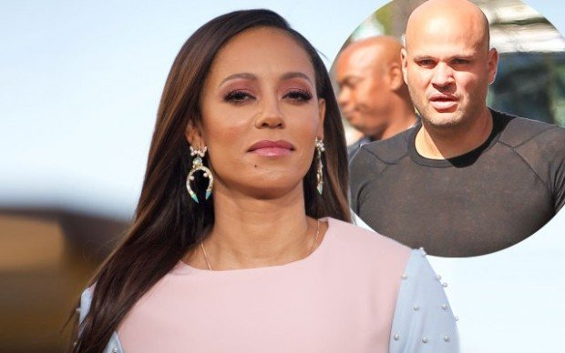 mel-b-divorce-broke-spice-girls-fortune-pp