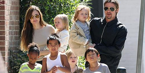 the-children-of-brad-pitt-and-angelina-jolie[1]