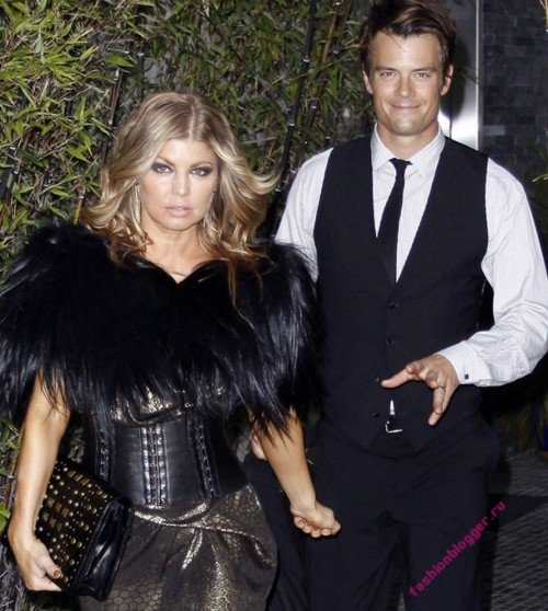 fergie-josh-duhamel-friends-wedding-04[1]