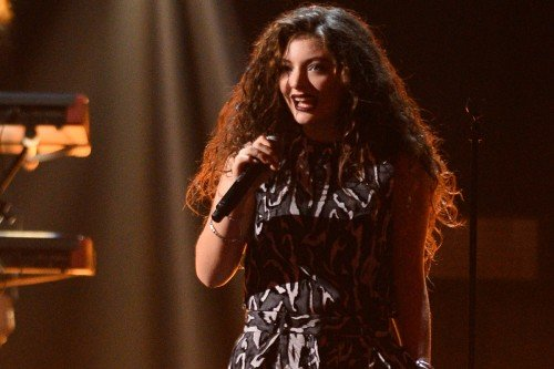 lorde-iheartradio[1]