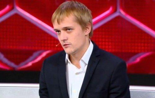 Сын Сергея Зверева служит вотеле Коломны за 30 тыс. вмесяц