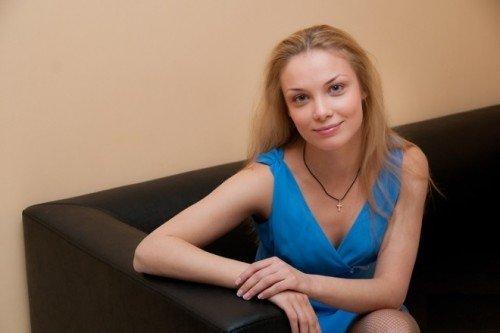 Фото: StarsLife.ru