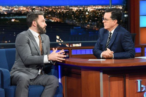 ben-affleck-stephen-colbert-sexual-misconduct[1]