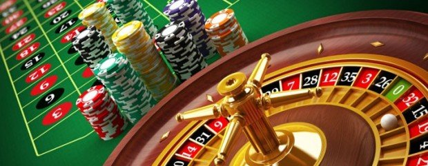 new casinos poker in york-12