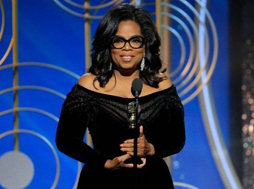 rs_1024x759-180107193425-1024-orpah-winfrey-golden-globe-winner[1]