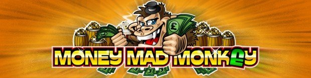 Money mad monkey в казино вулкан 777
