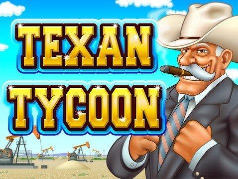 Tycоons в казино Вулкан